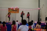 Party in Pink 2014 Richmond Hill_128