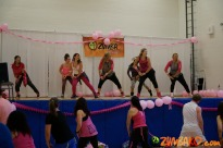 Party in Pink 2014 Richmond Hill_136
