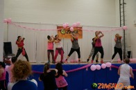 Party in Pink 2014 Richmond Hill_137