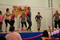Party in Pink 2014 Richmond Hill_141