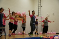 Party in Pink 2014 Richmond Hill_146