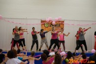 Party in Pink 2014 Richmond Hill_175