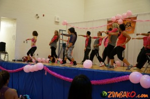 Party in Pink 2014 Richmond Hill_184