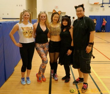 ZKo Halloween 2014 Party_20