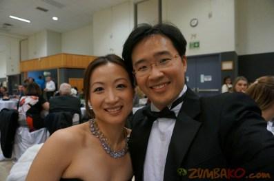 2nd Annual Stars Gala 2014_004