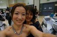 2nd Annual Stars Gala 2014_010