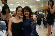 2nd Annual Stars Gala 2014_011