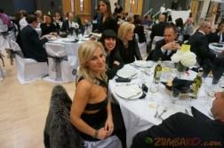 2nd Annual Stars Gala 2014_012