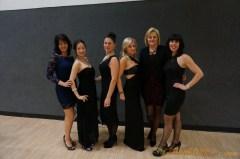 2nd Annual Stars Gala 2014_029
