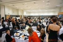 2nd Annual Stars Gala 2014_030