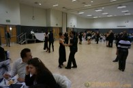2nd Annual Stars Gala 2014_036