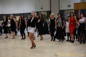 2nd Annual Stars Gala 2014_044
