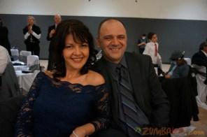 2nd Annual Stars Gala 2014_045