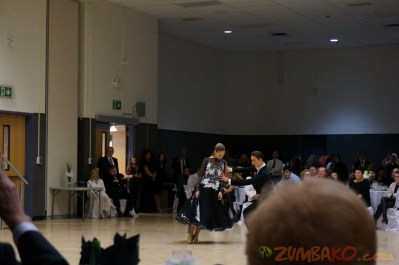 2nd Annual Stars Gala 2014_046