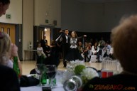 2nd Annual Stars Gala 2014_047