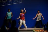 Double ZES MasterClass UK Caroline Parson & Canadian Tamara Stokoe Said 2015Jan_16