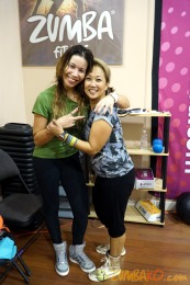 ZES Ricardo & Ai Lee MasterClass_2015Jan_145