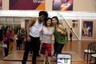 ZES Ricardo & Ai Lee MasterClass_2015Jan_162