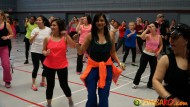 Zumba Fundraiser for Angels like Ava 2015_09
