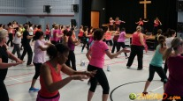 Zumba Fundraiser for Angels like Ava 2015_29