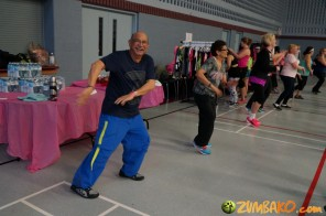 Zumba Fundraiser for Angels like Ava 2015_34