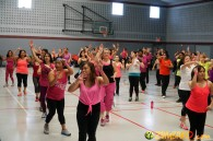 Zumba Fundraiser for Angels like Ava 2015_40