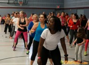 Zumba Fundraiser for Angels like Ava 2015_42
