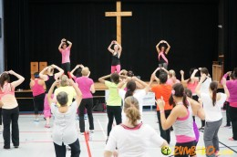 Zumba Fundraiser for Angels like Ava 2015_48