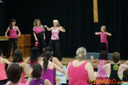 Zumba Fundraiser for Angels like Ava 2015_53