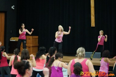 Zumba Fundraiser for Angels like Ava 2015_54