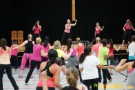 Zumba Fundraiser for Angels like Ava 2015_57