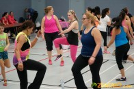 Zumba Fundraiser for Angels like Ava 2015_58