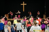 Zumba Fundraiser for Angels like Ava 2015_63