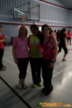 Zumba Fundraiser for Angels like Ava 2015_75