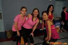 Zumba Fundraiser for Angels like Ava 2015_76
