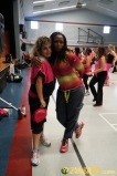 Zumba Fundraiser for Angels like Ava 2015_77