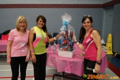 Zumba Fundraiser for Angels like Ava 2015_78