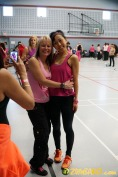 Zumba Fundraiser for Angels like Ava 2015_80