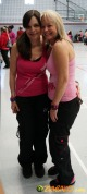 Zumba Fundraiser for Angels like Ava 2015_81