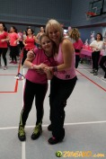 Zumba Fundraiser for Angels like Ava 2015_82