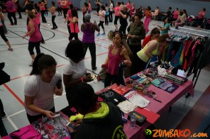 Zumba Fundraiser for Angels like Ava 2015_83