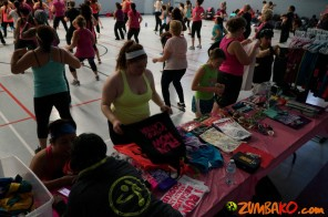 Zumba Fundraiser for Angels like Ava 2015_84