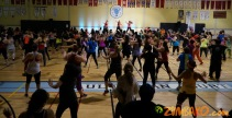 Zumba for Nurses with Marija 2015Jan_001