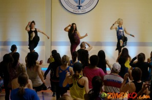 Zumba for Nurses with Marija 2015Jan_011