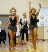 Zumba for Nurses with Marija 2015Jan_012