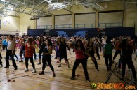Zumba for Nurses with Marija 2015Jan_032