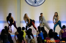 Zumba for Nurses with Marija 2015Jan_036