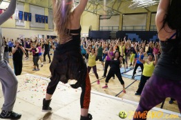 Zumba for Nurses with Marija 2015Jan_039