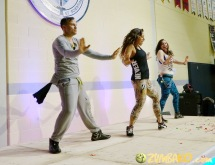 Zumba for Nurses with Marija 2015Jan_041