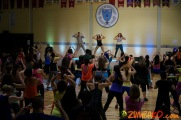 Zumba for Nurses with Marija 2015Jan_043